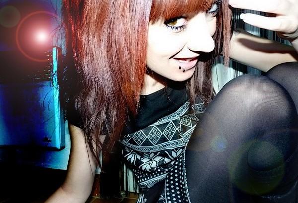 couleur de cheveux marron chocolat 2012 style coiffure et coupes